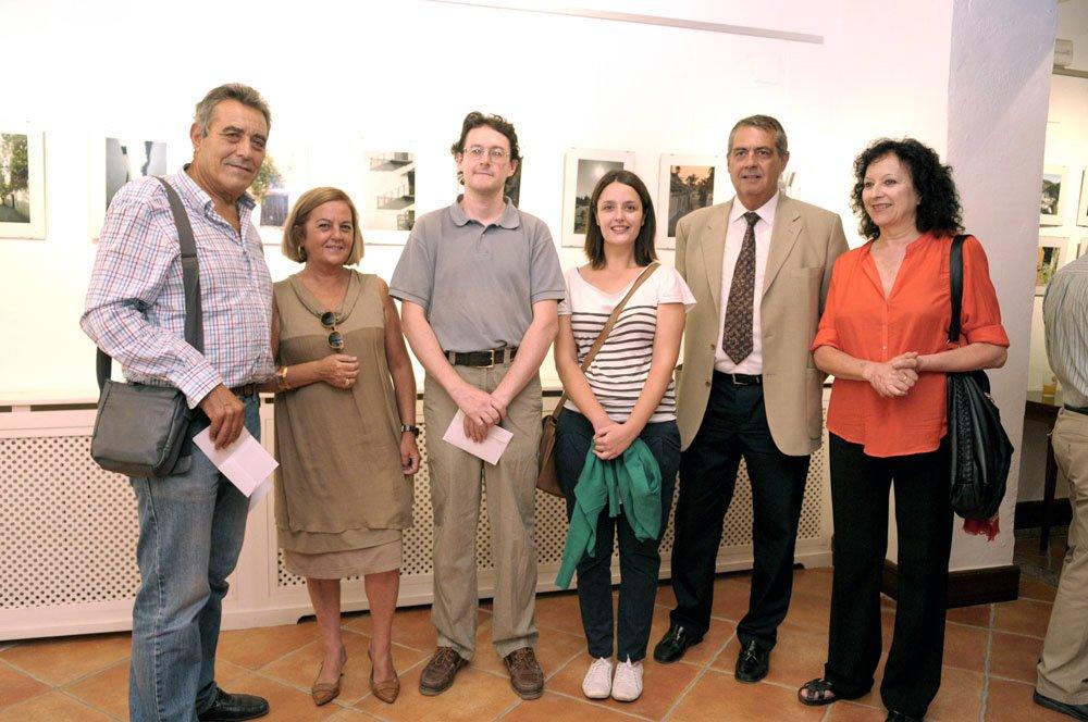 Concurso de Fotografía Albaicín Soñado