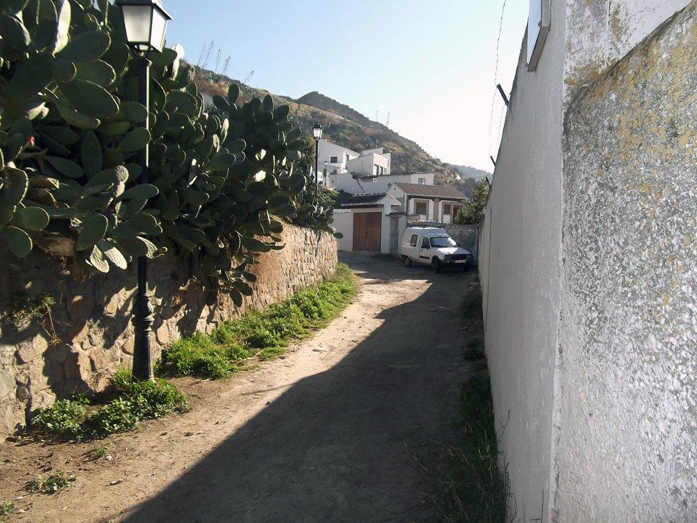 camino-mirador-Cruz-Rauda