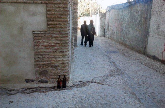 Palacio-Dar-al-Horra-urinario
