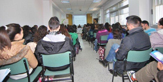 C.P.I.F.P. Hurtado de Mendoza, Escuela de hostelería de Granada