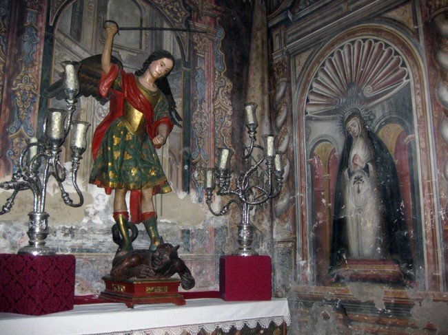 Iglesia-San-Miguel-arcángel