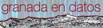 Granada en datos