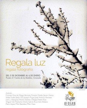 Afogra, fotografía, Javier Linares, Afogra