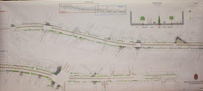 proyecto-remodelacion-carretera-malaga