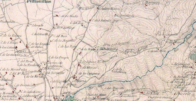 mapa-militar-bueno-1887