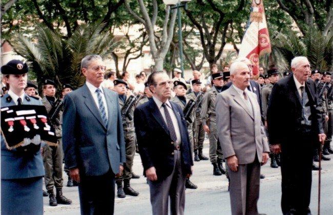 Ramón Gualda La Nueve