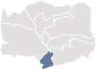 Zaidín
