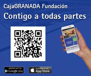 app cajagranada fundación