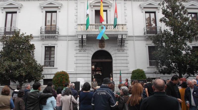 Día Gitanos Andaluces