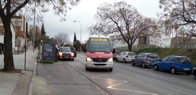 bus S0