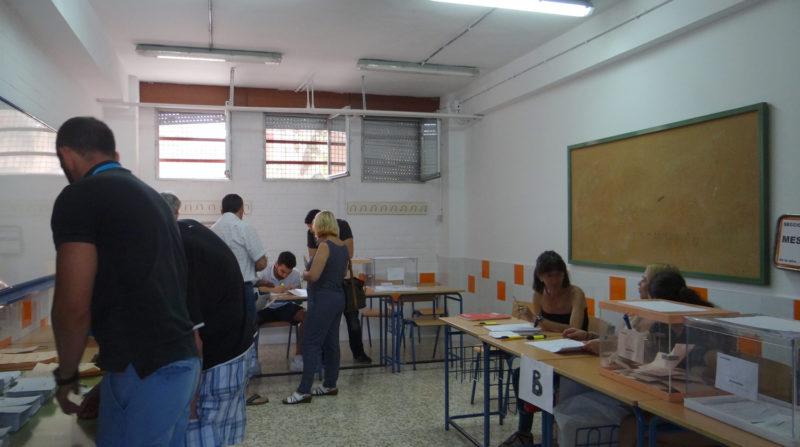 elecciones26j-2