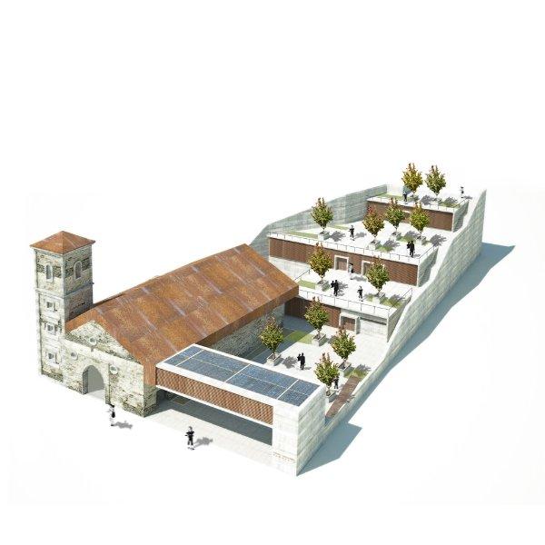 iglesia-de-san-luis2