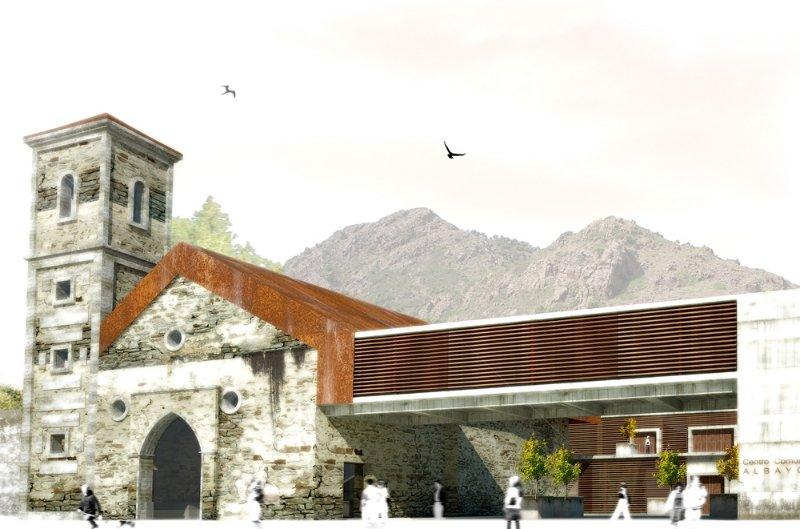 iglesia-san-luis