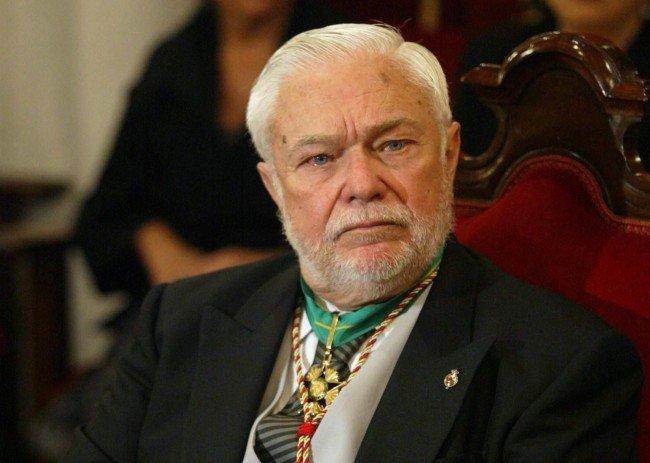 ex alcalde de Granada