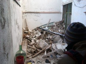Casa-del-aire-escombros-desalojo