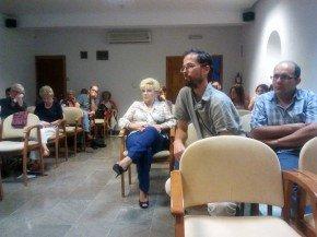 Jesús-del-Valle-debate-publico