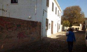 edificio-muralla-ziri