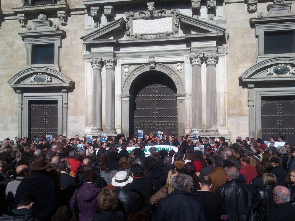Público-apoyo-Garzón