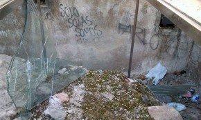 pintada-muralla-huerto-carlos