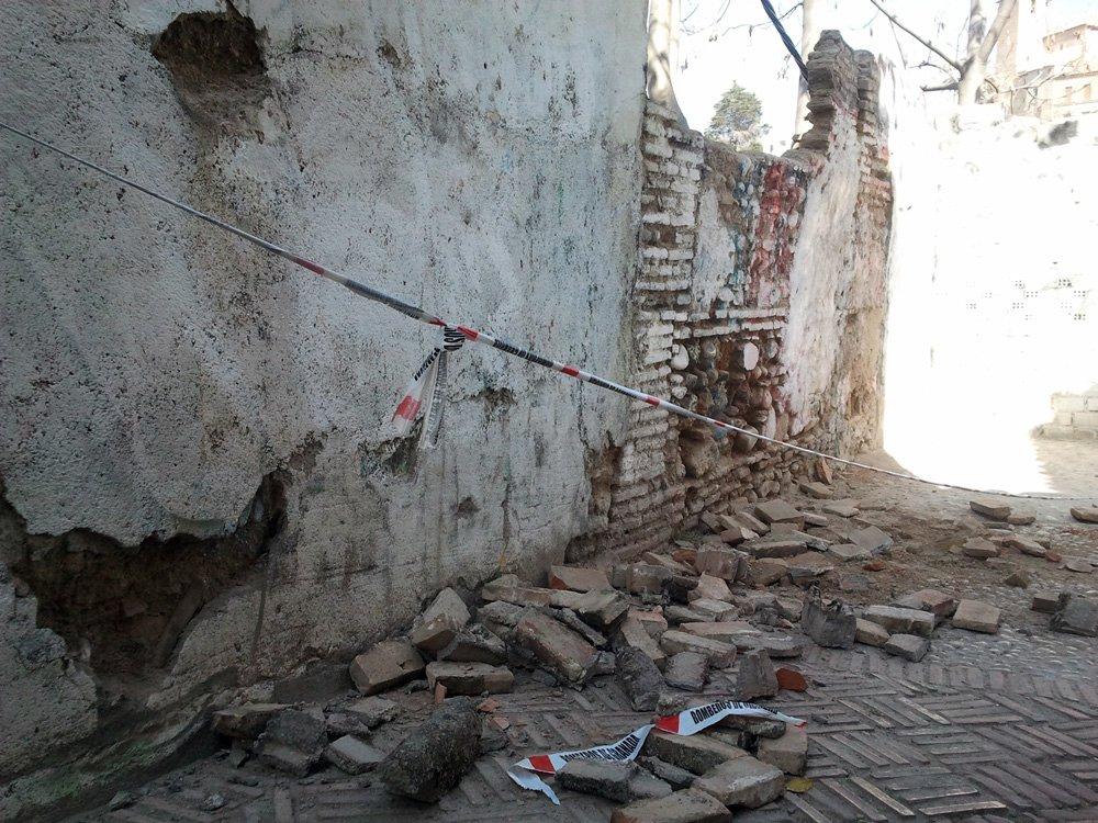 muro-callejon-monjas