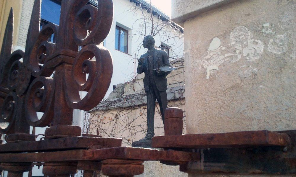 escultura-apperley