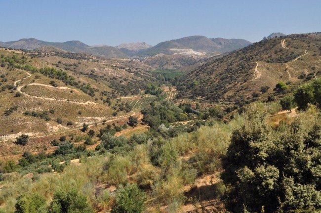 valle-darro-paisaje