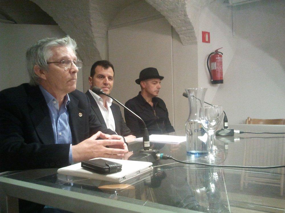 Guillermo-Ortega-Cadáveres-exquisitos