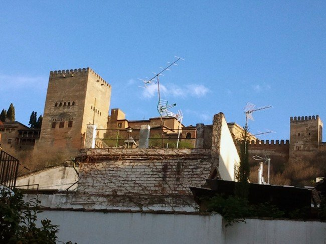 alhambra-antenas