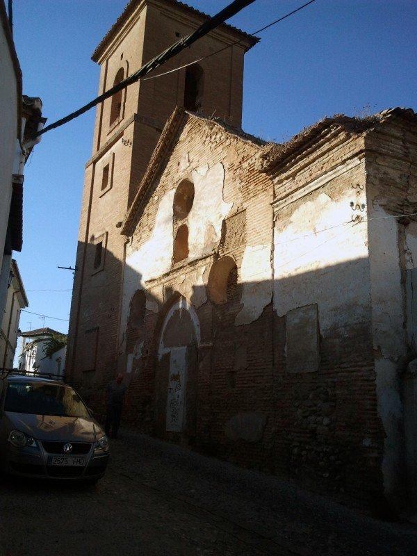 Iglesia-san-luis-