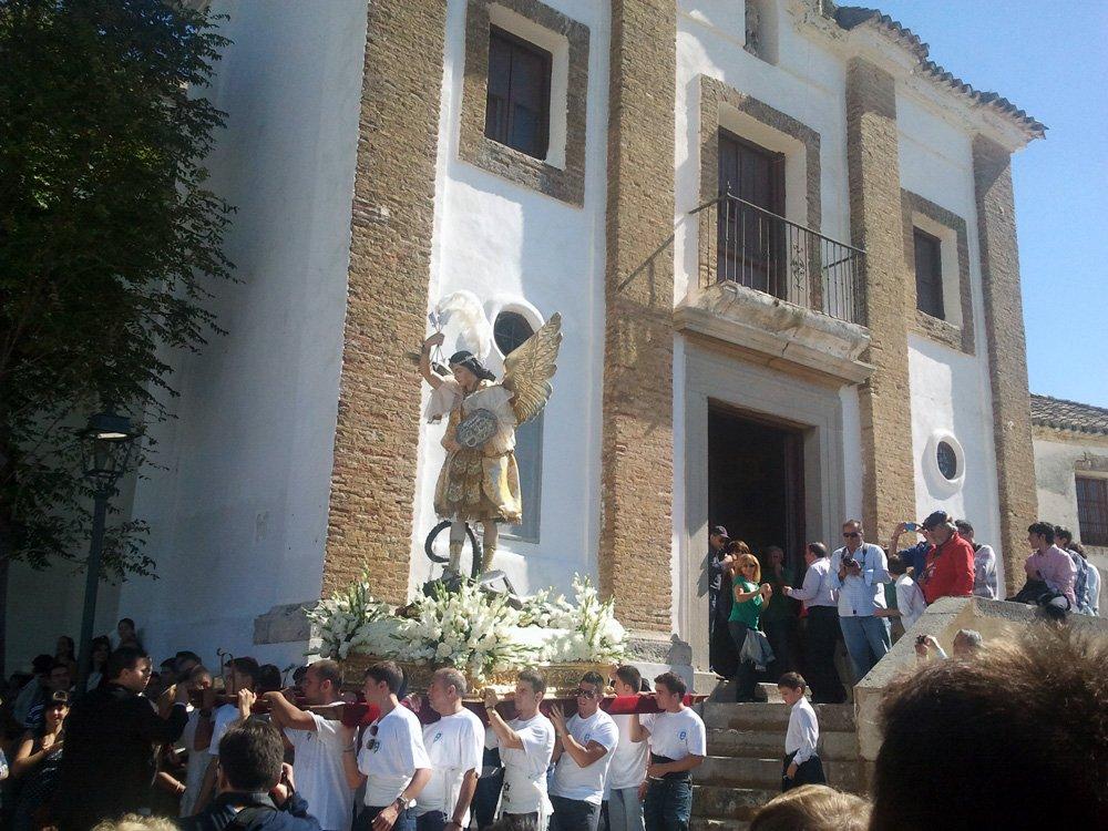 San-Miguel-romería