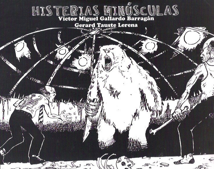 histerias-minusculas