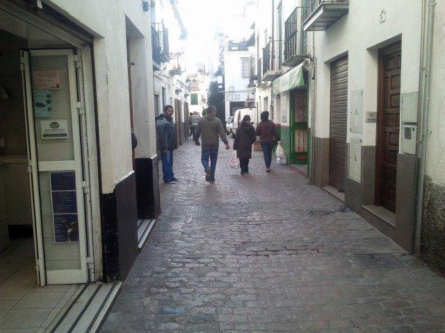 Albaicín-alto-14N