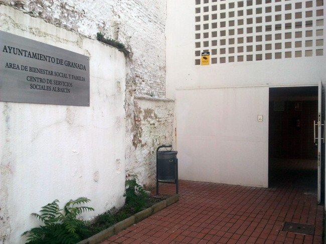Centro-servicios-sociales-albaicin