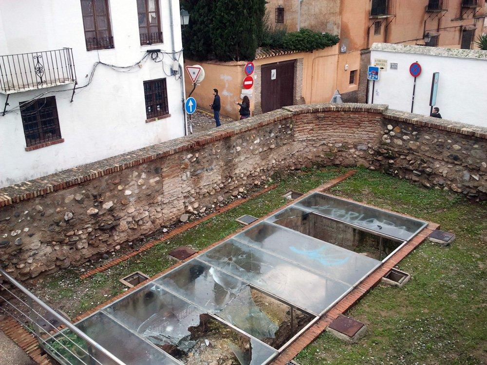 Huerto-Carlos-muralla