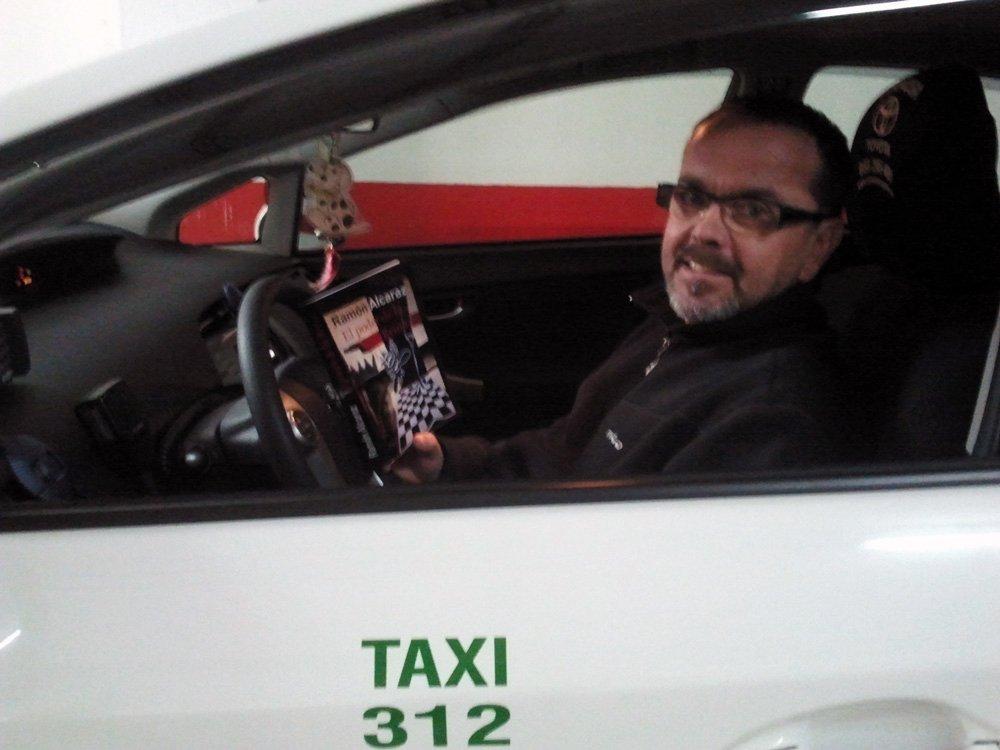 Taxista-Ramón-Alcaraz