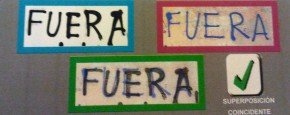 fuera-libia2