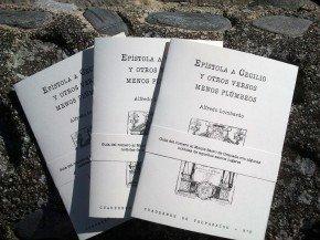 Libro-Valparaíso