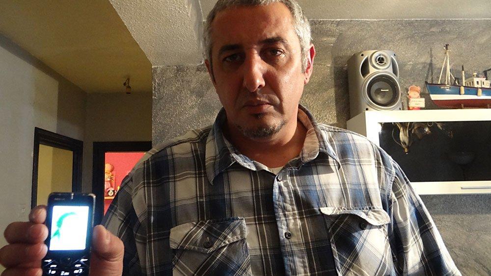 denuncia agresión colegio zona norte granada