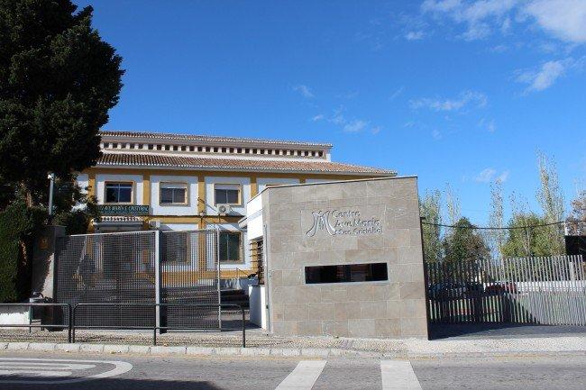 Ave-María-San-Cristóbal-1.jpg