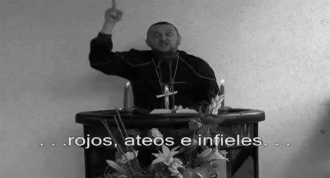 Videos ateos