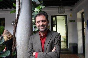 Javier José León, Centro de Lenguas Modernas, CLM, Realejo, Granada