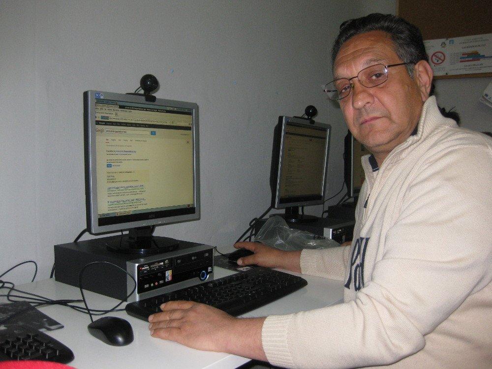 Rodolfo-Heredia