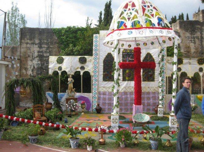 Colegio-cruz