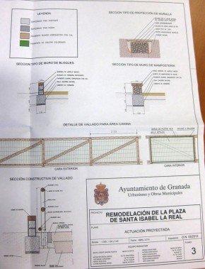 Huerto-Carlos-plano2