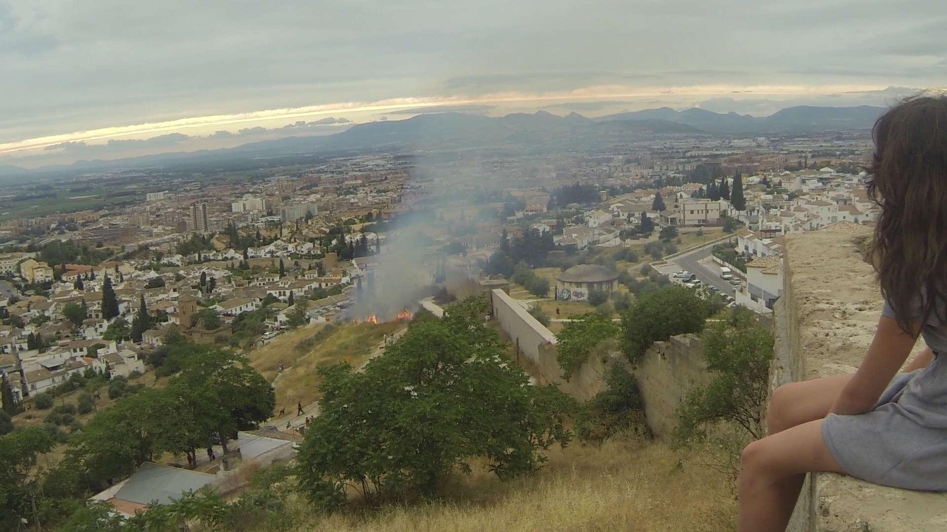 Incendio-San-Miguel-alto