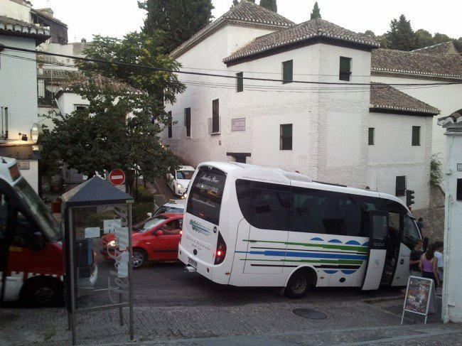autobus-sacromonte
