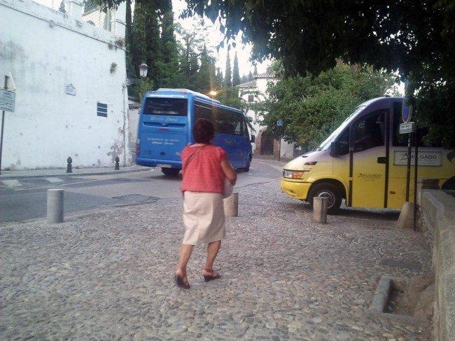buses-sacromonte