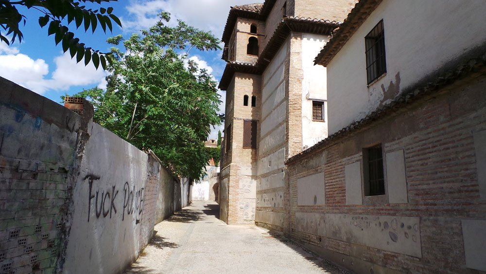 palacio-dar-al-horra