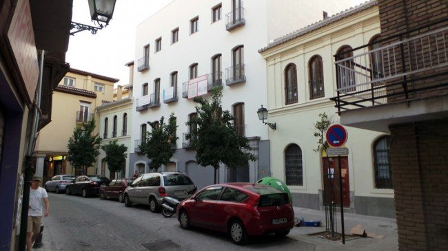 Casa-Cuna-fachada