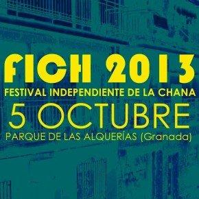 fich 2013